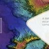banner 5 jornadas hidrograficas mra pt 2018