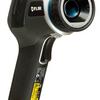 Cámara termográfica FLIR Exx Series