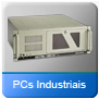 icono pcs industriales MRA