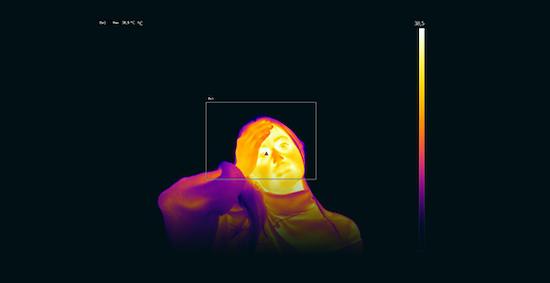Webinar oCOVID19 – La verdad sobre la medida de temperatura con cámaras infrarrojas (térmicas o ter