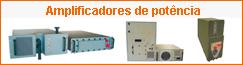 MRA_Nuevos Amplificadores de potência
