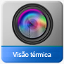 icono vision termica MRA