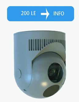 200LE Swesystem