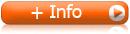 MRA Botón formulario contacto