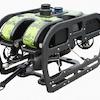 Mini ROV - vLBV Teldyne SeaBotix