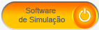 SoftwaredeSimulação
