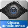 icono camaras vision artificialMRA