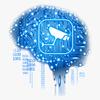 AiSight | Análisis de video inteligente