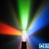 camaras multiespectrales - Color Separation Prism