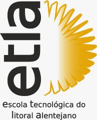 ETLA LOGO - SINES