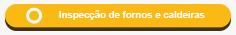 inspeccao_fornos_caldeiras