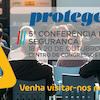 Proteger | 5ª Conferência de Segurança