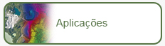 MRA_Aplicações