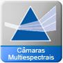icono cámaras multiespectrales MRA