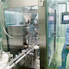 Particle Monitoring - Going Paperless in the Cleanroom