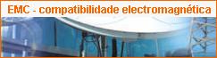 EMC - compatibilidade electromagnética
