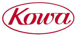kowa logo