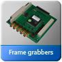 icono vision frame Grabbers