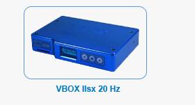 vbox1