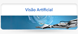MRA_VISAO_ARTIFICIAL