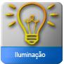 icono Iluminacion MRA