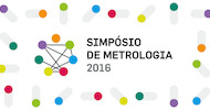 SIMP MET 2016