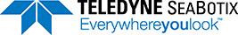 Logo Teledyne SeaBotix