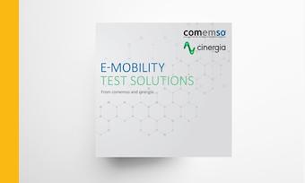 Test Solutions PT