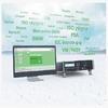 Software emtest