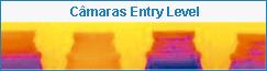 MRA_Câmaras Entry Level