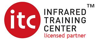 itc_logo