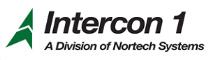 logotipo intercon