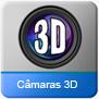 icono cámaras 3D MRA
