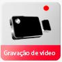 icono grabacion video mra