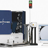 Difractómetros Monocristal STOE IPDS 2T