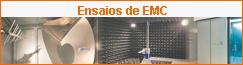 MRA_Nuevo Ensaios de EMC