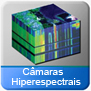 icono cámaras hiperespectrales MRA