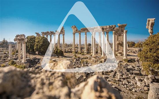 img arqueologia articulo