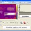 Termografia Software Controlo Térmico