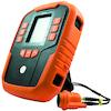 UT5000 - Cordex