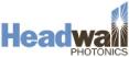 HeadWall - logotipo