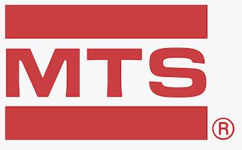 TEST MTS