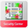 icono security center