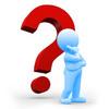 assessoria e consultoria serviço técnico