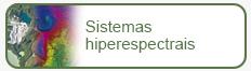 MRA_Sistemas hiperespectrais