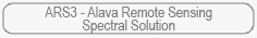 __ARS3 - Alava Remote Sensing Spectral Solution
