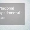 CNME 10º Congresso Nacional de Mecânica Experimental