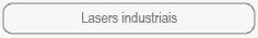 Lasers industriais