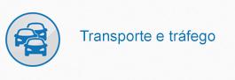 Transporte e tráfego