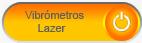 VibrómetrosLazer